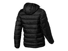 Куртка «Norquay» женская(арт. 3932299XS), фото 5