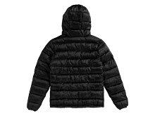 Куртка «Norquay» женская(арт. 3932299XS), фото 11
