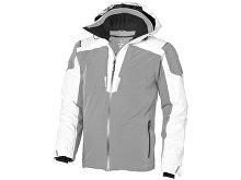 Куртка «Ozark» мужская(арт. 3932301XS), фото 5
