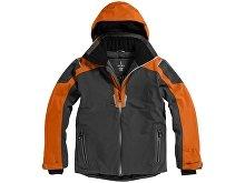 Куртка «Ozark» мужская(арт. 3932333XS), фото 7