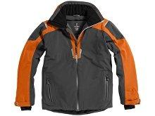 Куртка «Ozark» мужская(арт. 3932333XS), фото 8