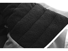 Куртка «Ozark» женская(арт. 3932401S), фото 16