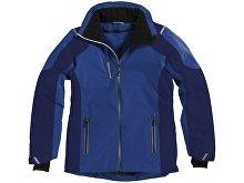 Куртка «Ozark» женская(арт. 3932444S), фото 10