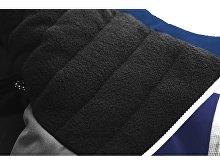 Куртка «Ozark» женская(арт. 3932444S), фото 16