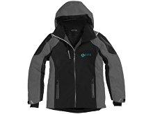 Куртка «Ozark» женская(арт. 3932499S), фото 11