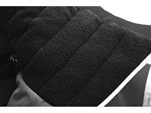 Куртка «Ozark» женская(арт. 3932499S), фото 16