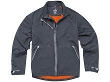 Куртка софтшел «Kaputar» мужская(арт. 3932589XS), фото 5