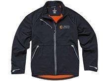 Куртка софтшел «Kaputar» мужская(арт. 3932589XS), фото 6