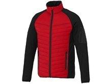 Куртка «Banff» мужская (арт. 3933125S)