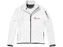 Куртка флисовая «Mani» мужская(арт. 3948001XS), фото 6