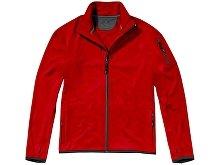 Куртка флисовая «Mani» мужская(арт. 3948025XS), фото 4