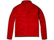 Куртка флисовая «Mani» мужская(арт. 3948025XS), фото 5
