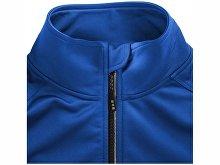 Куртка флисовая «Mani» мужская(арт. 3948044XS), фото 7