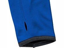 Куртка флисовая «Mani» мужская(арт. 3948044XS), фото 8