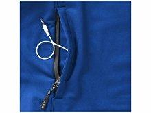 Куртка флисовая «Mani» мужская(арт. 3948044XS), фото 10