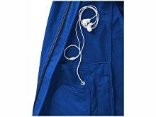 Куртка флисовая «Mani» мужская(арт. 3948044XS), фото 11