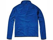 Куртка флисовая «Mani» мужская(арт. 3948044XS), фото 12