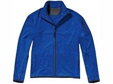 Куртка флисовая «Mani» мужская(арт. 3948044XS), фото 13
