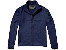 Куртка флисовая «Mani» мужская(арт. 3948049XS), фото 4
