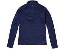 Куртка флисовая «Mani» мужская(арт. 3948049XS), фото 5