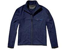 Куртка флисовая «Mani» мужская(арт. 3948049XS), фото 6