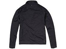 Куртка флисовая «Mani» мужская(арт. 3948099XS), фото 5