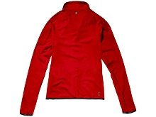 Куртка флисовая «Mani» женская(арт. 3948125XS), фото 4