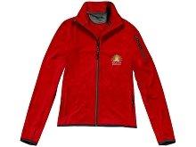 Куртка флисовая «Mani» женская(арт. 3948125XS), фото 6