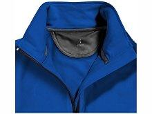 Куртка флисовая «Mani» женская(арт. 3948144XS), фото 6