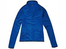 Куртка флисовая «Mani» женская(арт. 3948144XS), фото 12