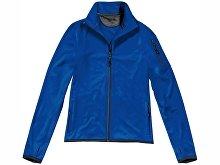 Куртка флисовая «Mani» женская(арт. 3948144XS), фото 13