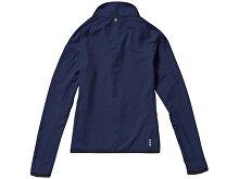 Куртка флисовая «Mani» женская(арт. 3948149XS), фото 4