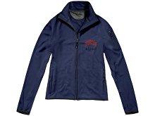Куртка флисовая «Mani» женская(арт. 3948149XS), фото 6