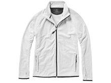 Куртка флисовая «Brossard» мужская(арт. 3948201XS), фото 4