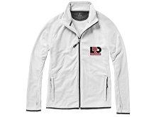 Куртка флисовая «Brossard» мужская(арт. 3948201XS), фото 6