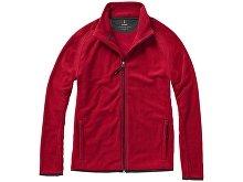 Куртка флисовая «Brossard» мужская(арт. 3948225XS), фото 4