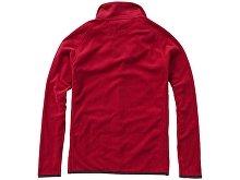 Куртка флисовая «Brossard» мужская(арт. 3948225XS), фото 5