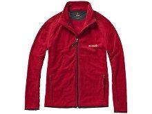 Куртка флисовая «Brossard» мужская(арт. 3948225XS), фото 6
