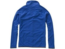 Куртка флисовая «Brossard» мужская(арт. 3948244XS), фото 5