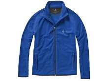 Куртка флисовая «Brossard» мужская(арт. 3948244XS), фото 6