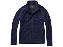 Куртка флисовая «Brossard» мужская(арт. 3948249XS), фото 4