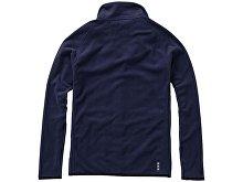 Куртка флисовая «Brossard» мужская(арт. 3948249XS), фото 5