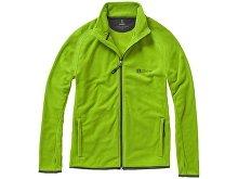 Куртка флисовая «Brossard» мужская(арт. 3948268XS), фото 5