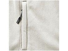 Куртка флисовая «Brossard» мужская(арт. 3948290XS), фото 9