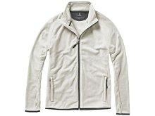 Куртка флисовая «Brossard» мужская(арт. 3948290XS), фото 10