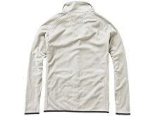 Куртка флисовая «Brossard» мужская(арт. 3948290XS), фото 11