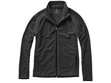 Куртка флисовая «Brossard» мужская(арт. 3948295XS), фото 4