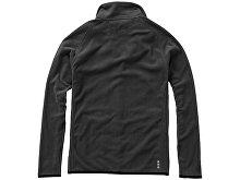 Куртка флисовая «Brossard» мужская(арт. 3948295XS), фото 5