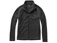 Куртка флисовая «Brossard» мужская(арт. 3948295XS), фото 6