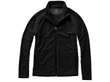 Куртка флисовая «Brossard» мужская(арт. 3948299XS), фото 4